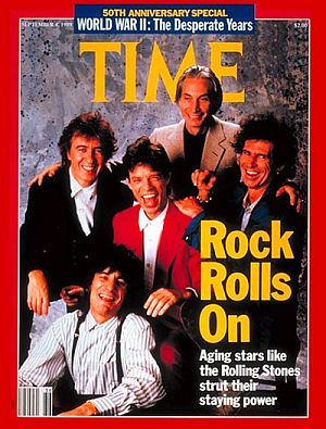 1989-stones-time-4-sept-75