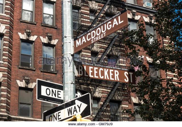 macdougal-and-bleecker