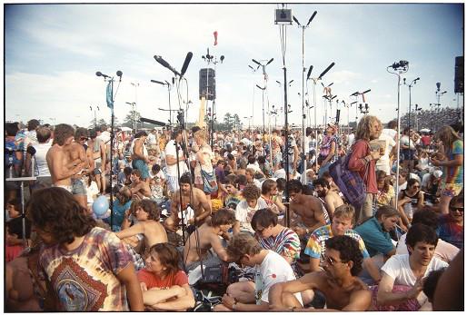 greatful-dead-crowd